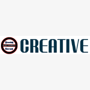 Logo of Creative Cargo Packers & Movers