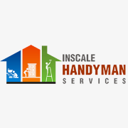 Logo of Inscale Handyman Services