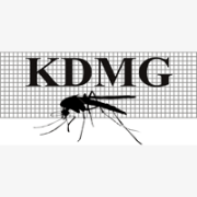 Kabra Decorative Mosquito Guard Enterprise logo