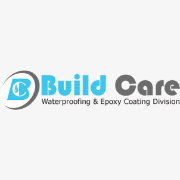 Logo of Build Care Waterpoofing