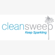Logo of Clean Sweep [Mumbai]