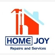 Logo of Home Joy