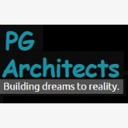 Logo of PG Architects