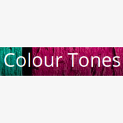 Logo of Colour Tones