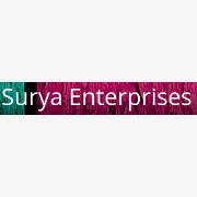 Surya Enterprises logo