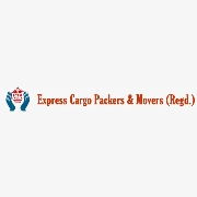 Logo of Express Cargo Packers & Movers