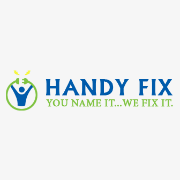 Logo of HandyFix