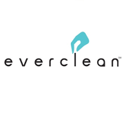 Logo of EverClean