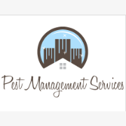 Logo of Pest Management Services