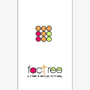 Factree Interior Design Studio logo