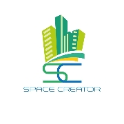 Logo of SPACE CREATORS