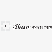 Logo of Basu Architecture Interiors