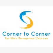 Logo of  Corner to Corner