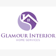 Logo of Glamour Interior