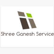 Logo of Shree Ganesh Services