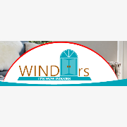 Logo of Window Solution