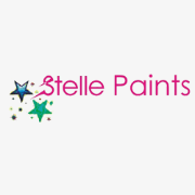 Logo of STELLE DESIGN PVT LTD