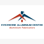 Logo of Evershine Aluminium Centre