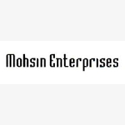Mohsin Enterprises logo