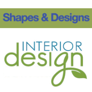 Logo of Shapes And Design