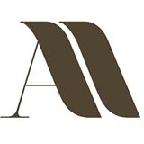 Logo of AAkruti Interiors