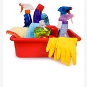 Unique Cleaning Services - Sofa Cleaning & More Call - 720 408 8892 logo