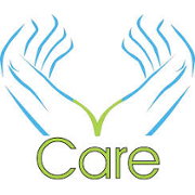 Logo of Vcare Cleaning Service