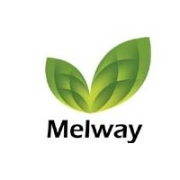 Logo of Melway Facilities  Management