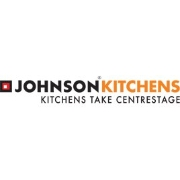 Logo of Johnson Kitchens