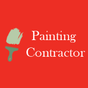 Logo of Painting Contractor
