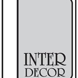 Inter Decor logo
