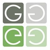 Logo of Grey2Green Architecture