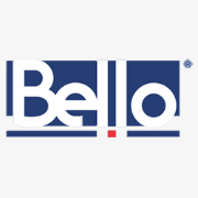 Logo of Bello Interiors Pvt. Ltd.