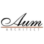 Logo of Aum Architects