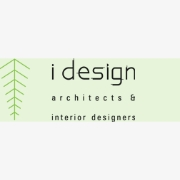 Logo of I Design