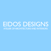 Logo of Eidos Designs