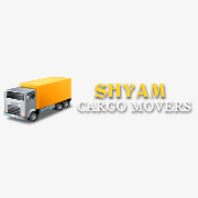 Logo of Shyam Cargo Movers