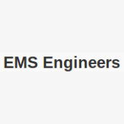 Logo of EMS Engineers