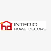 Logo of Interio Home Decors