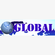 Logo of  Global