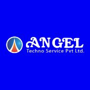 Logo of Angel Techno Service