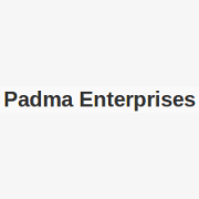 Logo of Padma Enterprises