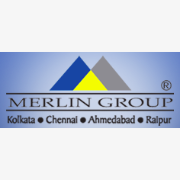 Logo of Merlin Group