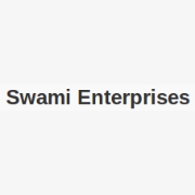 Logo of Swami Enterprises