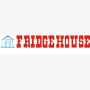 Logo of Fridge House